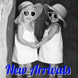 💙 20 New Arrivals!!💙